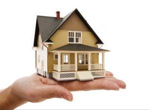 Cầu thang Inox – Sự lựa chọn hoàn hảo cho ngôi nhà của bạn